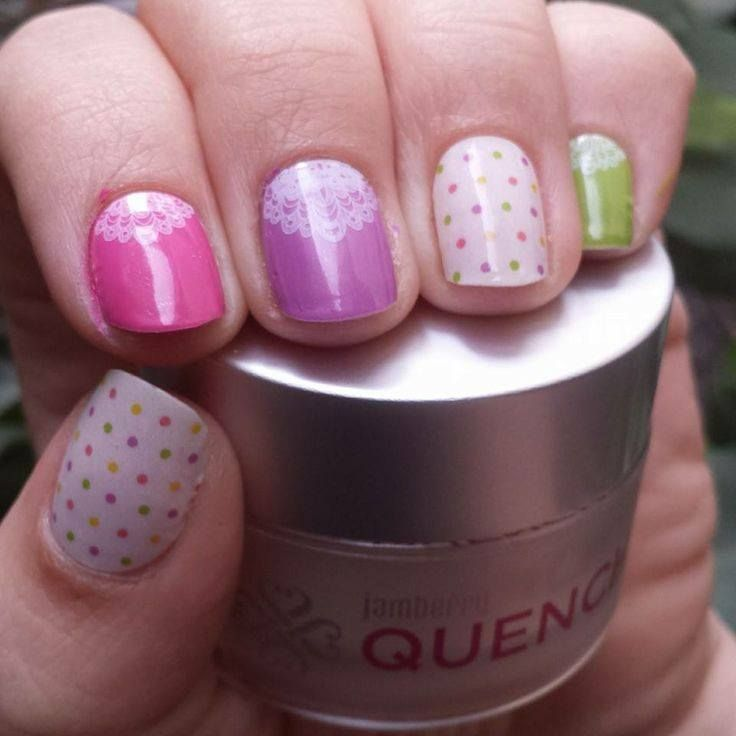 Jam Sessions – Page 12 – Musings about MomLife, Manicures, and Stuff ...