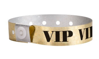 VIP Wristband