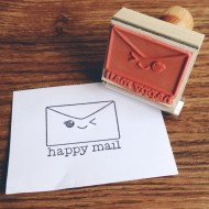 kawaii-happy-mail-700x700