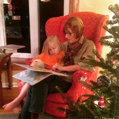 Amelia with Grandma.jpg
