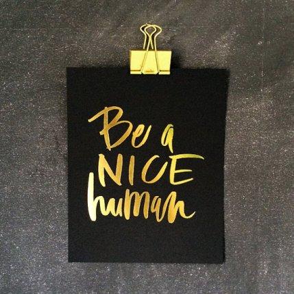 Be a Nice Human.jpg